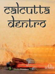 CALCUTTA DENTRO